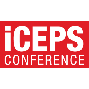 iCEPS CONFERENCE 2020
